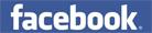 Facebook užitečné izolace kst